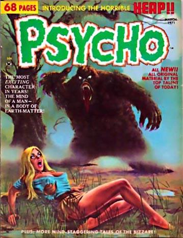 Psycho_2