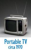 Tv_1970_cap