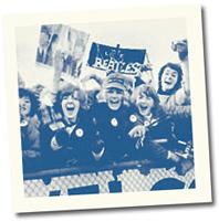 Beatles_fans