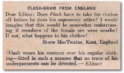 Flashgram