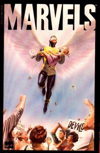 Marvels_2