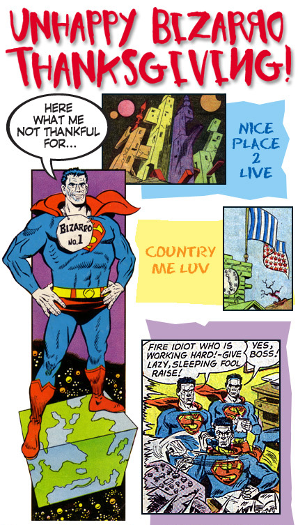 Bizarro_thanks_1