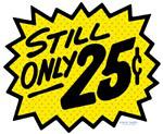 Still_25
