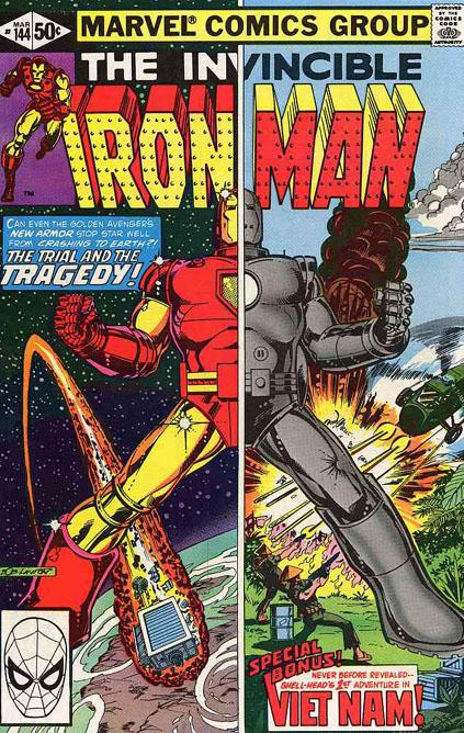 Free Comic Book Day, 5/3