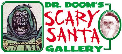 Doom_santa_gallery