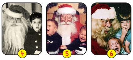 Santa_46