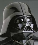 Vader_head