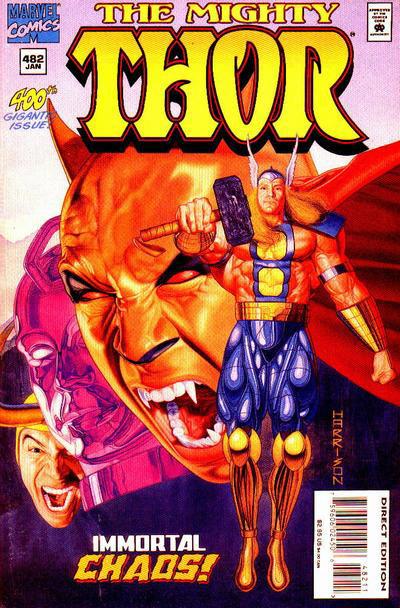 Thor482