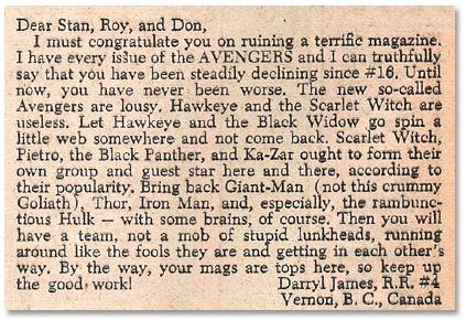 Avengers_letter_1