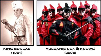 Boreas_vulcan