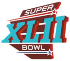 Superbowl_logo