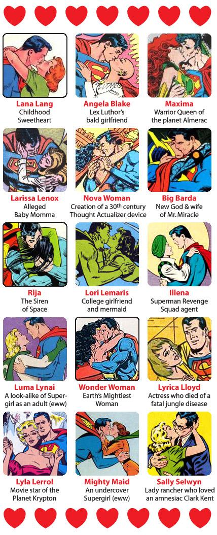 Superman_loves