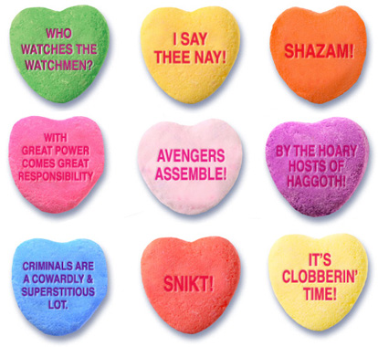 Candy_hearts2