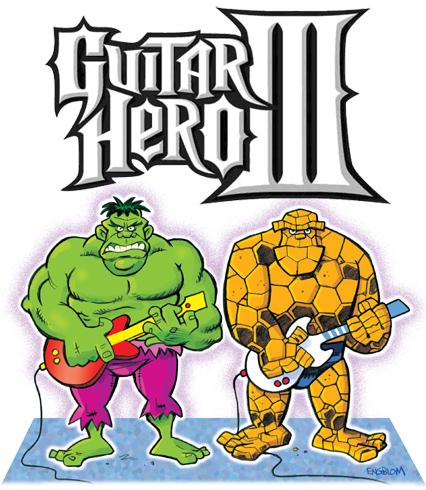 hulk_vs_thing.jpg