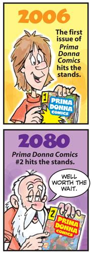 Late_comics