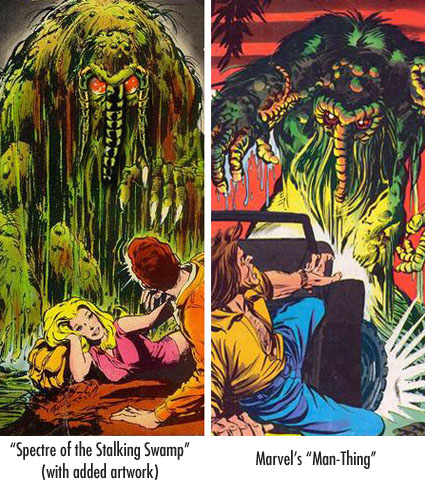 Swamp_comp