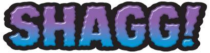 Shagg_logo