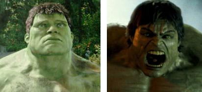 Hulk_comparison_2