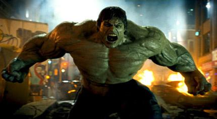 Hulk_roar