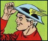 Flash_helmet