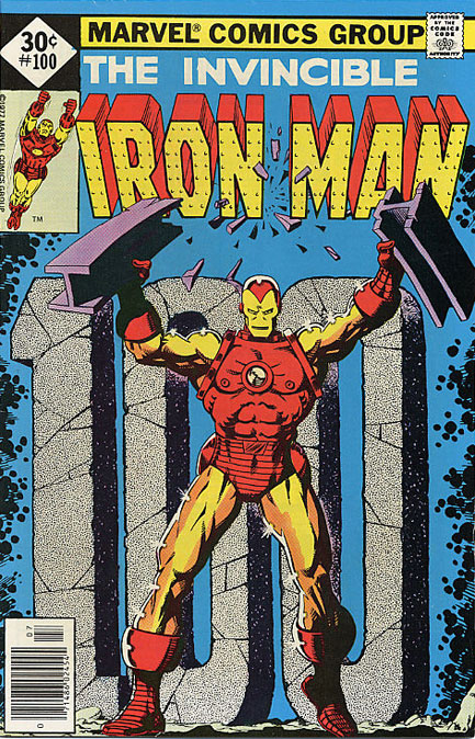 Ironman_100