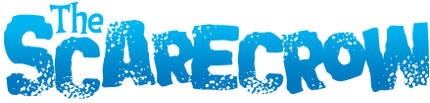 Scarecrow_logo