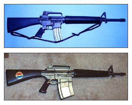 M16toycomp
