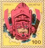 Galactus_stamp
