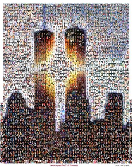 911_victims_1