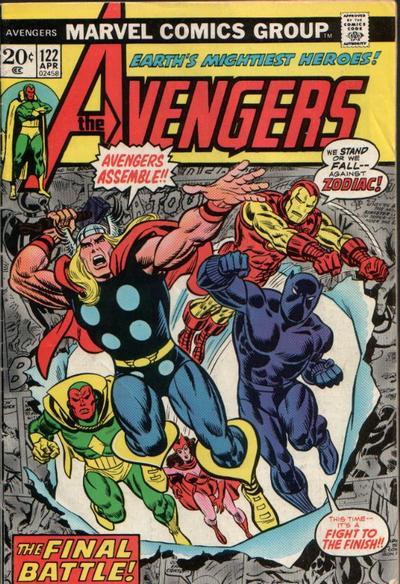 Avengers_122
