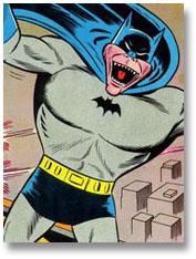 Batmonster_inset