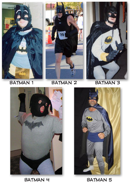 Biz_batman