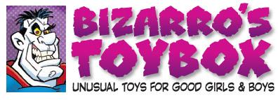 Bizarro_toybox