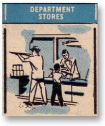 Department_stores_1