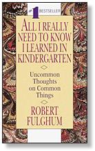 Fulghum_book