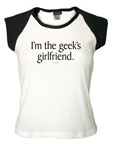 Geek_girlfriend