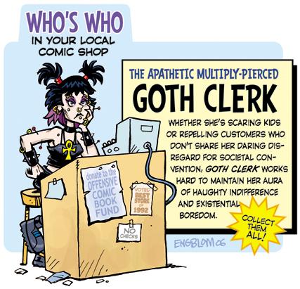 Goth_clerk_2