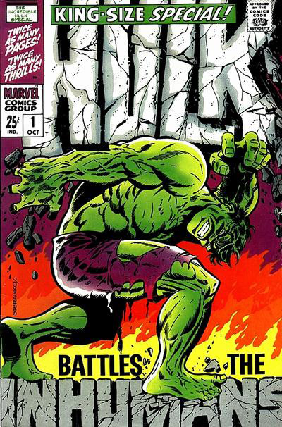 Hulk_special_1