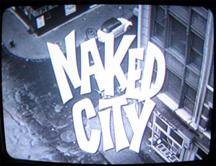 Naked_city_1