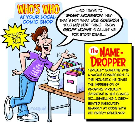 Name_dropper_1
