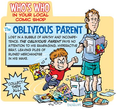Oblivious_parent_1