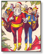 Santa_inset