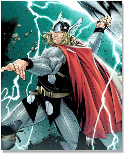 http://comiccoverage.typepad.com/photos/uncategorized/thor_1.jpg