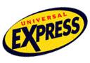 Universal_express