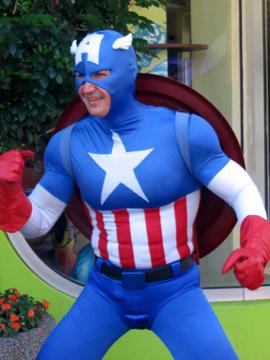 Uo_cap_costume