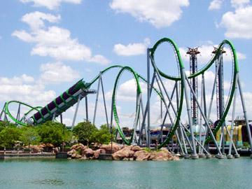 Uo_hulk_coaster